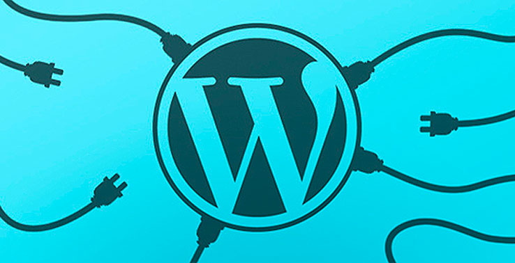 15 Plugins do WordPress